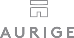 Logo Aurige