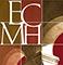 Logo ECMH