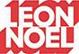 logo leon noel