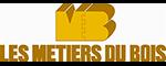 logo metiers du bois