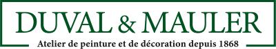 Logo Duval et Mauler