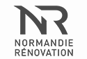 normandie renovation