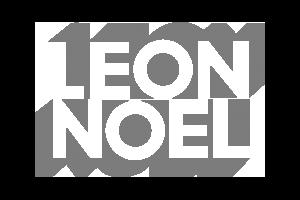 leon noel