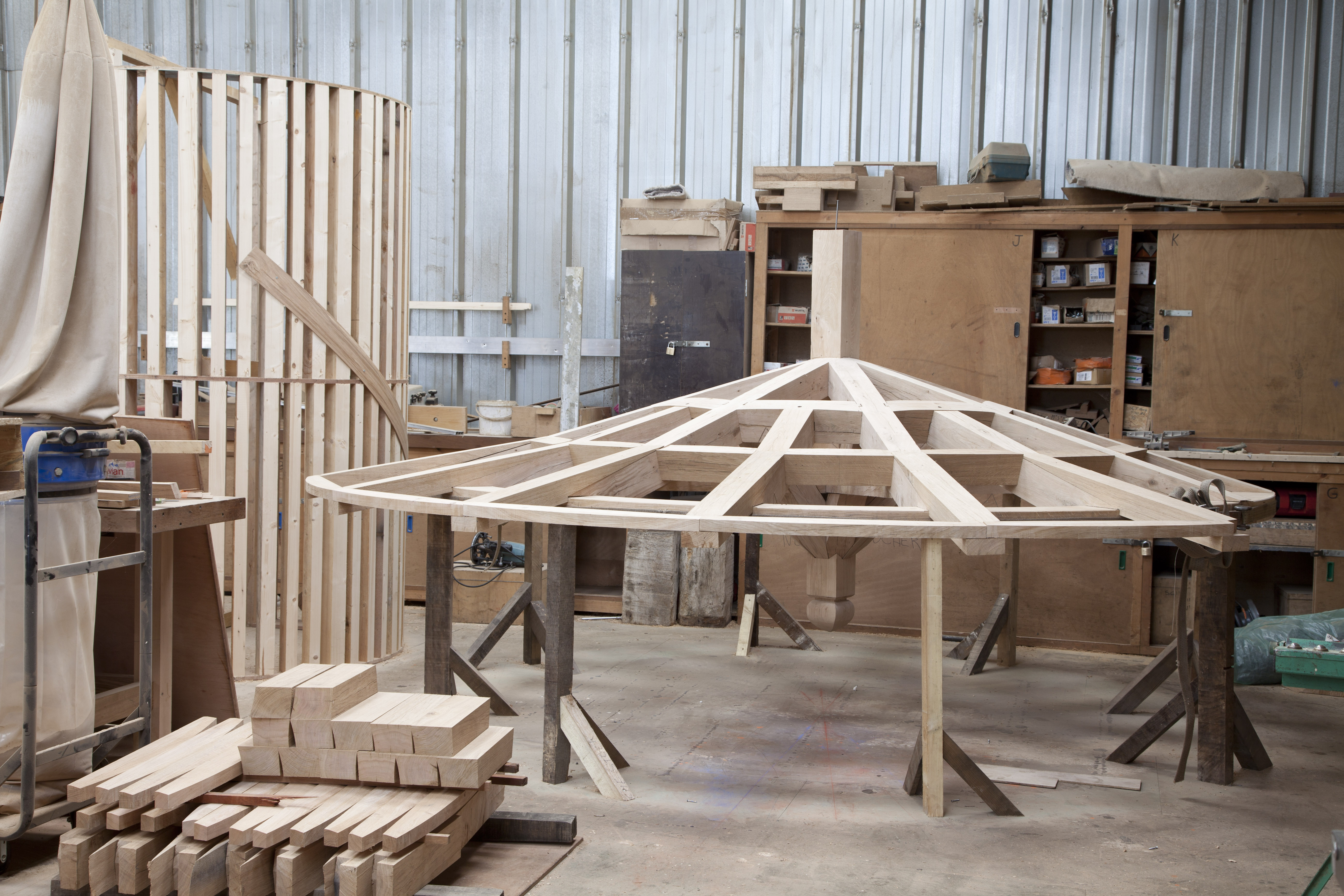 restauration menuiserie bois monuments historiques