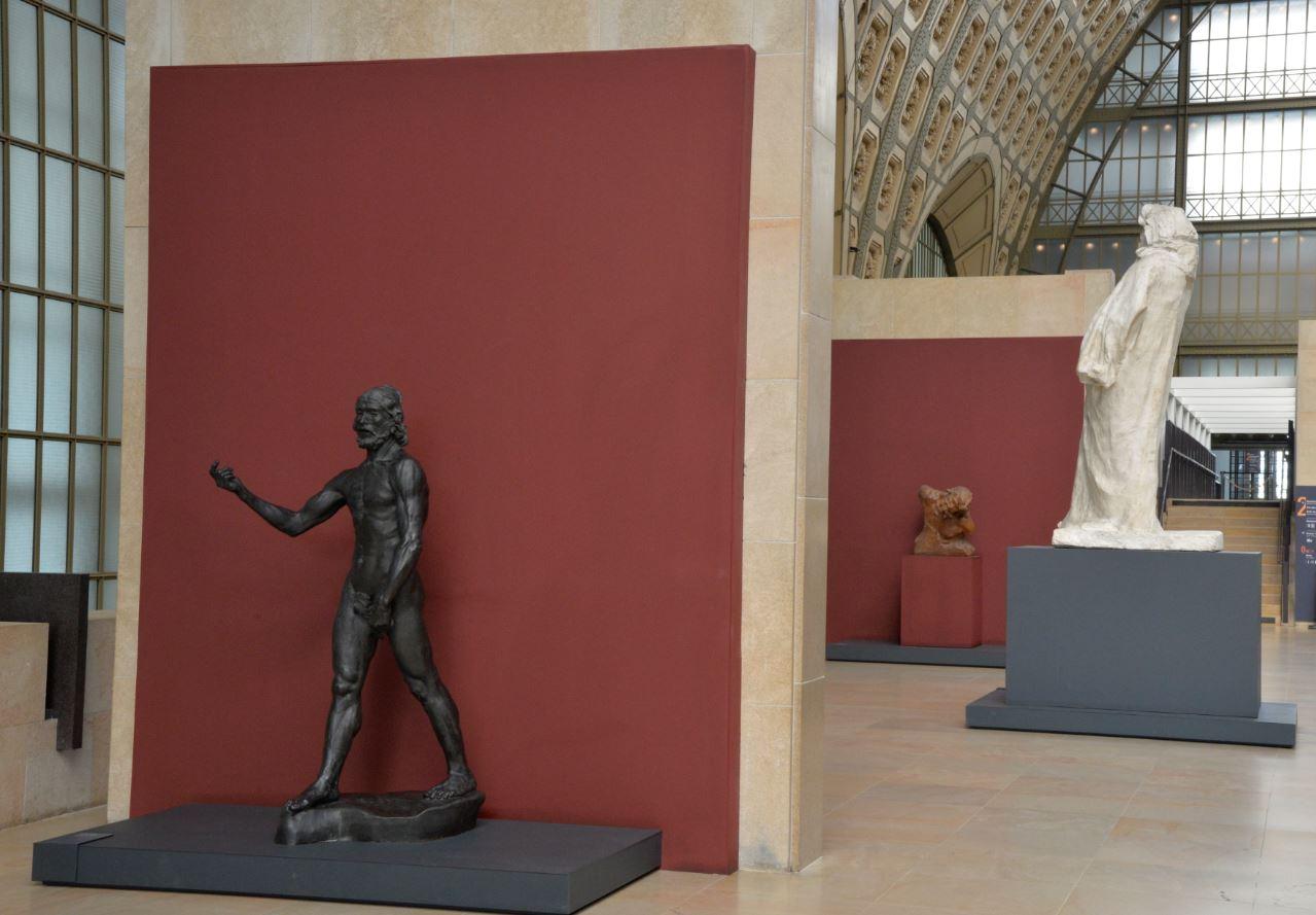 Duval et mauler quai orsay peinture