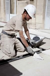 Avignon-Hotel-Geoffroy-1-25-600x900-200x300.jpg