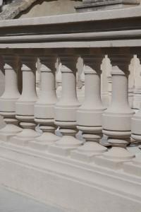 Avignon-Hotel-Geoffroy-4-12-600x900-200x300.jpg