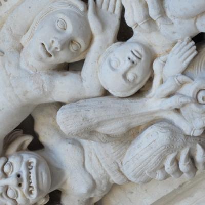 saint-denis basilique