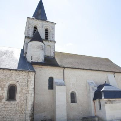 Ingrandes eglise_-43