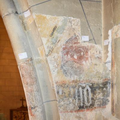 Chennevières-sur-Marne – Église Saint-Pierre