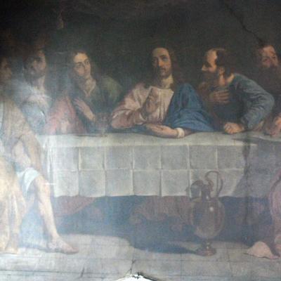 Antony – Église Saint-Saturnin