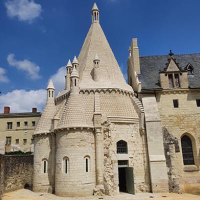 Restauration et remplacement de pierre de taille