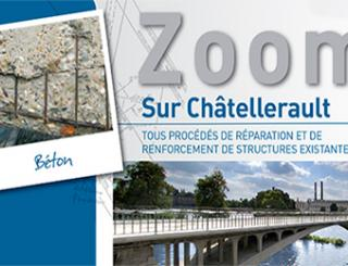 chatellerault