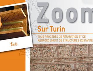 zoom Turin