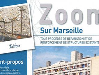 zoom marseille