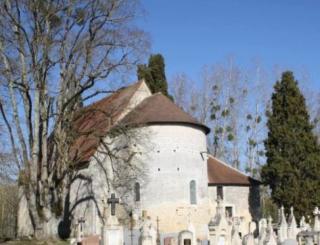 saint-pierre-les-eglises