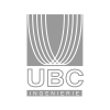 logo UBC